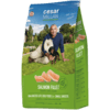 CESAR MILLAN ADULT SMALL BREED - ADULTO RAZA PEQUEÑA SALMON
