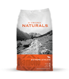 DIAMOND NATURALS  EXTREME ATHLETE PERROS ADULTOS