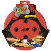 Nerf Dog Floating Flyer- Frisbee para Perros