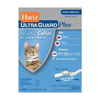 COLLAR ANTI PULGAS HARTZ 3 2N 1 PARA GATOS