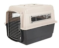 TRANSPORTADORAS VARI KENNEL ULTRA PETMATE