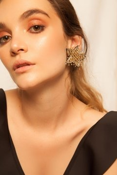 Starlight Earrings - comprar online