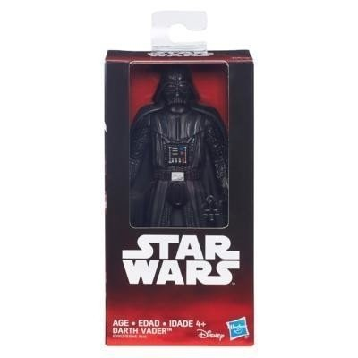 Star Wars: Darth Vader 15 cm