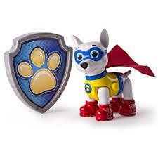 Paw Patrol: Apollo The Super Pup 1301