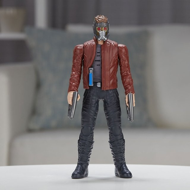 STAR LORD ELETRONICO C0080 na internet