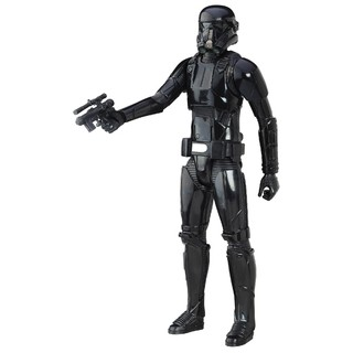 Star Wars Rogue One: Death Trooper 30 cm - comprar online