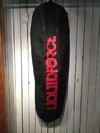 Boardbag Day Tripper  Liquidforce 145cms, nueva - comprar online