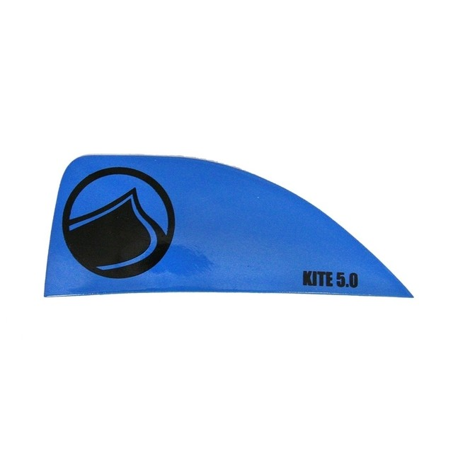 Liquid Force Twintip Fin 5.0cm (2