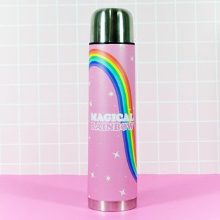 Termo 1 lt. Magical Rainbow