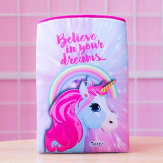 Funda Tablet 10´Unicorn Dream