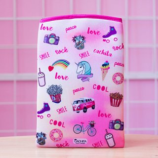 Funda Tablet 10´Cool