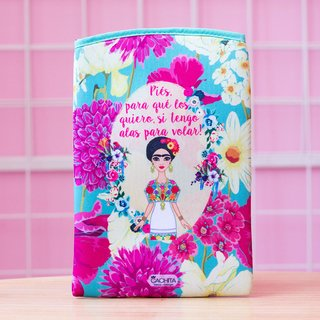 Funda Tablet 10´Frida