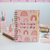 Cuaderno A5 See Magic Everyday - tienda online