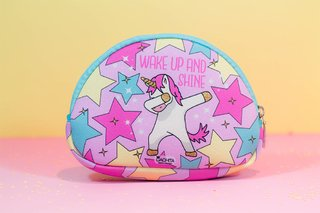 Estuche Fun Unicorn
