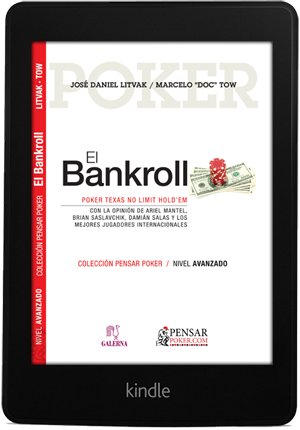 El Bankroll (eBook)