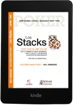 Los Stacks (eBook)