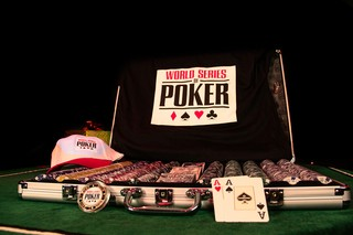 PROMO 5 - Poker player deluxe - comprar online