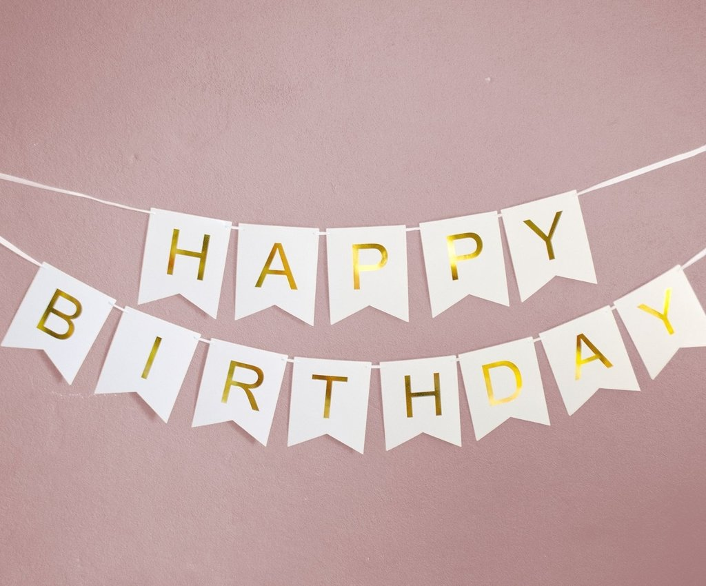 happy birthday Company that collected royalties for 'happy birthday' ordered to pay back $14million after judge approves settlement that puts the song in the public domain.