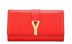 Clutch Classic Y Saint Laurent