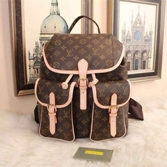 Mochila Louis Vuitton 203 50880