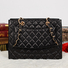Bolsa Grand Shopper Tote Chanel - loja online