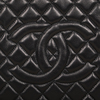 Bolsa Grand Shopper Tote Chanel - Premium Bags