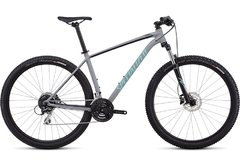 Specialized Rock Hopper Sport 29 - comprar online