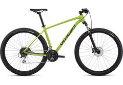 Specialized Rock Hopper Sport 29