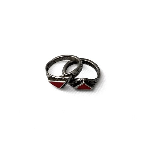 ANILLO COLOUR RING
