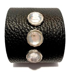 BRAZALETE DIAMOND XL