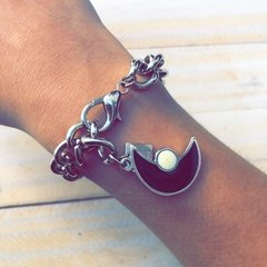 PULSERA MIDNIGHT