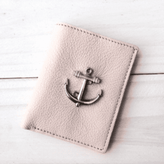 MINI WALLET LA MAR