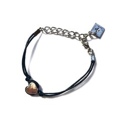 PULSERA MINI HEART