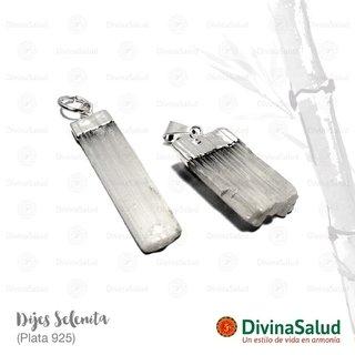 6b6e3c62eed0 Malaquita del Congo Dijes - Comprar en DivinaSalud