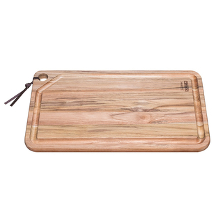 Tramontina® Tabla Rectangular 49x28x2,2 cm (13214-052)