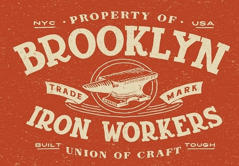 Individual Eco Iron Workers (INIRON)