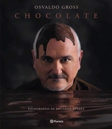 Chocolate - Osvaldo Gross (9504926337)