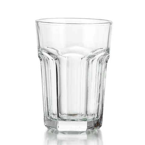 Libbey® Vaso New York 400 ml (181)