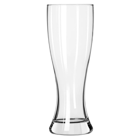 Libbey® Vaso Giant Beer 680 ml. (1623L) en internet