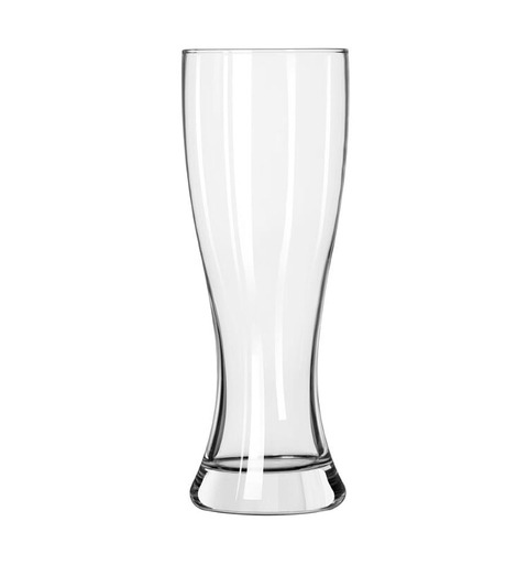 Libbey® Vaso Giant Beer 680 ml. (1623L) - Cook Inc.