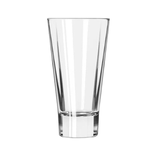 Libbey® Vaso Quadra Beverage 414ml (15825)
