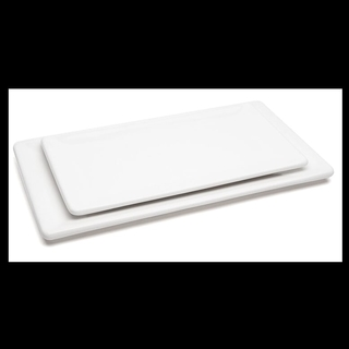 Bandeja Rectangular 30x17 (4108)