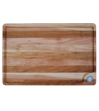 Herencia® Tabla 60x40x4 cm (2001009)