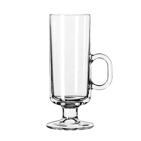 Libbey® Irish Coffee Recto (8292)