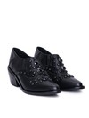 BOTA CANNES BLACK