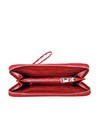 BILLETERA BLAIR CHERRY - comprar online