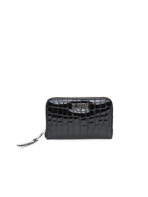 BILLETERA MAUI BLACK - comprar online