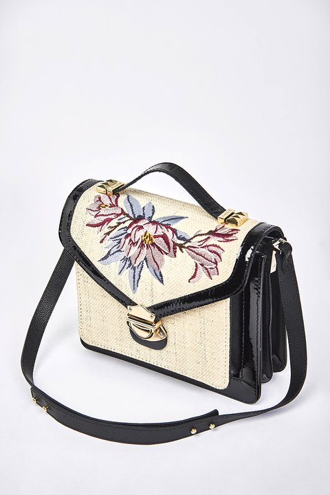 CARTERA BETTY RAFIA