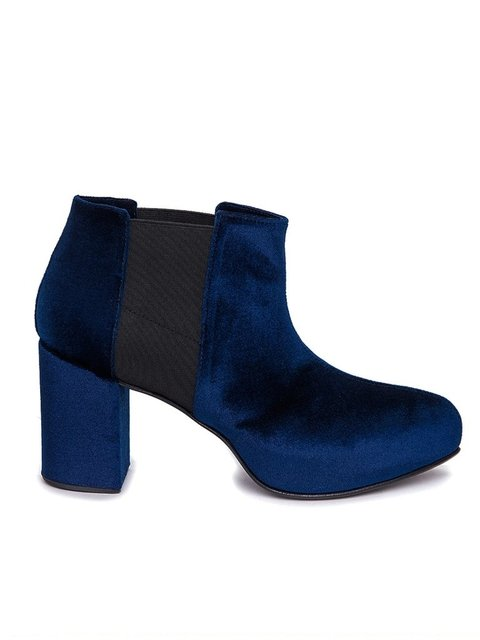 BOTA BAKER BLUE on internet