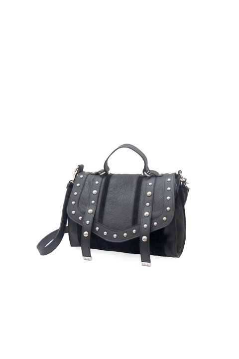 CARTERA HARRY - comprar online